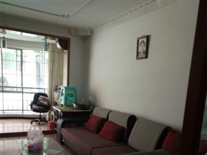 南江花园3室 2厅 1卫1566元/月