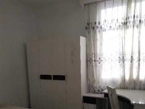 悦清雅苑3室 2厅 2卫20000元/月