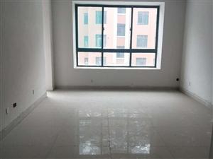 南隅美景新城3室 2厅 2卫85万元