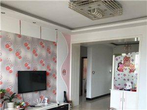 【金港房屋】潤澤園小區 6層 2室2廳1衛32萬元