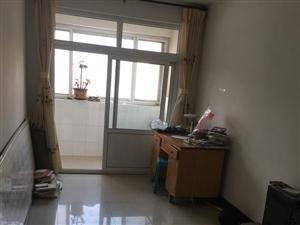 豪门又一城3室 1厅 1卫1200元/月
