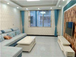 老一中对面储运站3室 2厅 2卫61.8万元