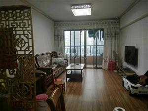 碧桂华庭3室 2厅 2卫56万元