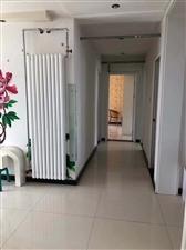 阳光帝景3居室,家具家电齐全,拎包年租1.2万