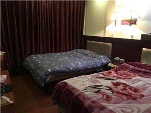 时代广场1室 1厅 1卫28.8万元