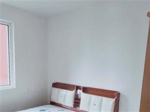 蓝波圣景2室 2厅 1卫1000元/月