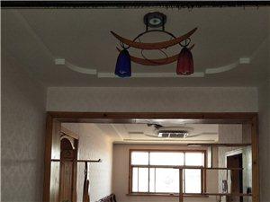 隆佳东区2室 1厅 1卫1000元/月