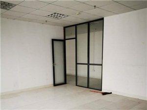 金龙行政中心写字楼3室 2厅 1卫4500元/月