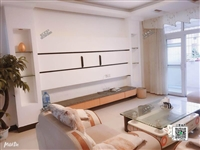 带杂间特价房」水岸新城3室 2厅 2卫69万元