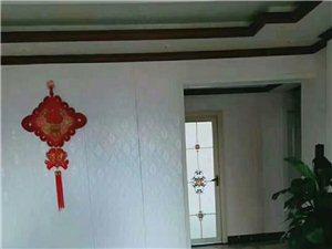悦清雅苑3室 2厅 2卫70.8万元