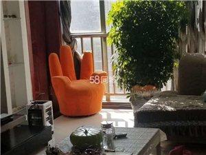 鑫城国际2室 2厅 1卫900元/月