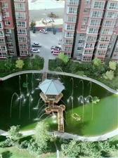 安建●京津新城2室 1厅 1卫45万