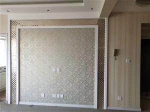 华宇阳光国际3室 2厅 2卫95万元