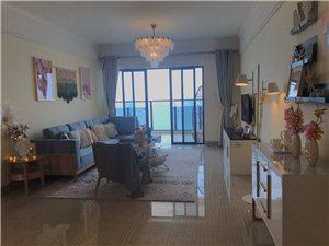 稀缺一线海景房,首付10万起,可酒店式托管收租金