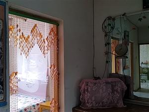 神州永文小区2室 1厅 1卫面议