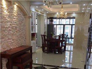 宝龙城市广场5室 2厅 2卫265万元
