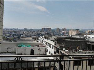 青合锦城3室 2厅 2卫56.6万元