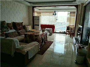 带所有家具家电一起卖,中间楼层,黄金楼层