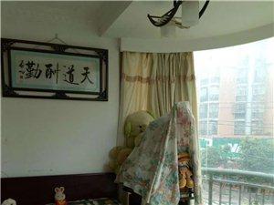 龙腾丽景苑3室 2厅 2卫87.45万元