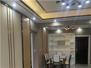 置屋源房产:急售西城国际二期3室精装学区房
