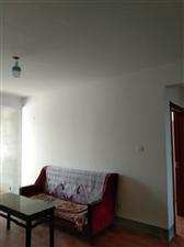 富居丽景3室 2厅 1卫1000元/月