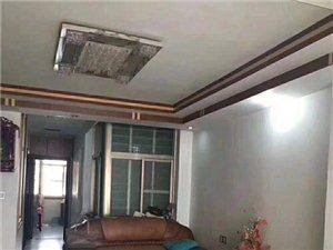 新安路3室 1廳 1衛95萬元
