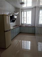 东润风景2室 2厅 1卫1000元/月