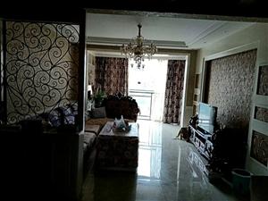 龙腾锦城3室 2厅 2卫18000元/年