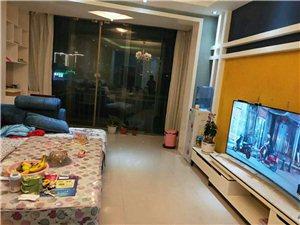 丽锦苑2室 2厅 1卫1400元/月