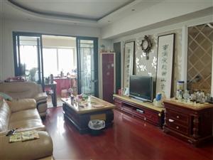易县阳光国际3室 2厅 1卫90万元