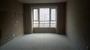 万泰鑫城嘉园1室 1厅 1卫50万元