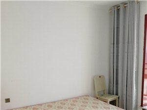 理想城电梯房2室 2厅 1卫1000元/月