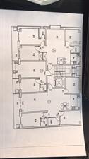 角头小区3室 2厅 2卫