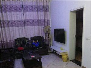 幸福家園(塔山)2室 1廳 1衛700元/月