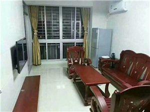 永隆国际城2室 2厅 1卫1800元/月