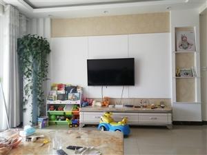 三庆香榭丽精装修4室 2厅 2卫99万元