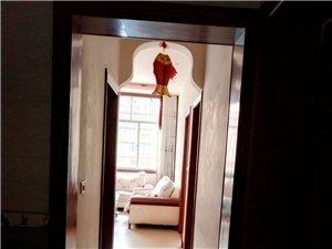 开磷盛世新城3室 2厅 1卫800元/月