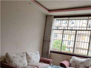 开磷盛世新城3室 1厅 1卫800元/月