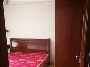 永隆国际一期2室 1厅 2卫1800元/月