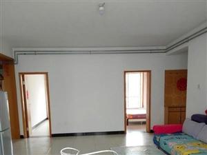 福海小区3室 2厅 1卫850元/月