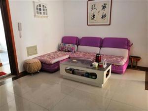 天元上东城2室 1厅 1卫835元/月
