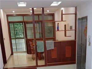 博大花苑4室 2厅 2卫80.8万元