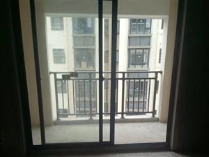 凤山学府129平方,4房,售185万