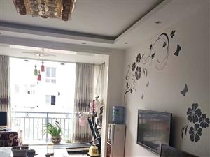 龙腾锦城2室 2厅 1卫58.8万元