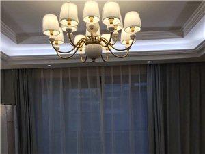 锦绣公馆洋房3室 2厅 1卫108万元