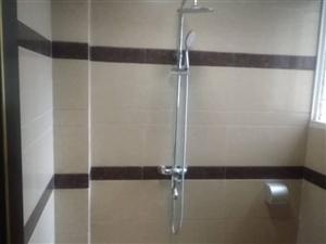 龙腾锦城3室 2厅 2卫20000元/月