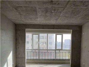嘉興尚品123.4平6樓邊戶