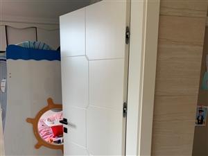 公�@王府3室 2�d 2�l,96�f