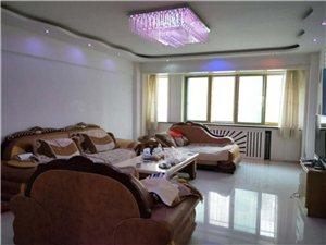 紫轩花园4室 2厅 1卫3000元/月