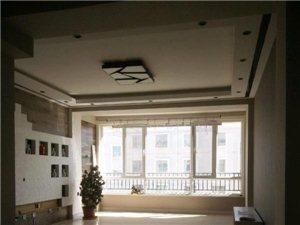 【金港房屋】潤澤園小區 5層 2室2廳1衛39萬元